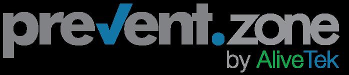 Logo of Prevent Zone Southeastern